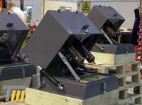 Transmag Manufacturing Processes